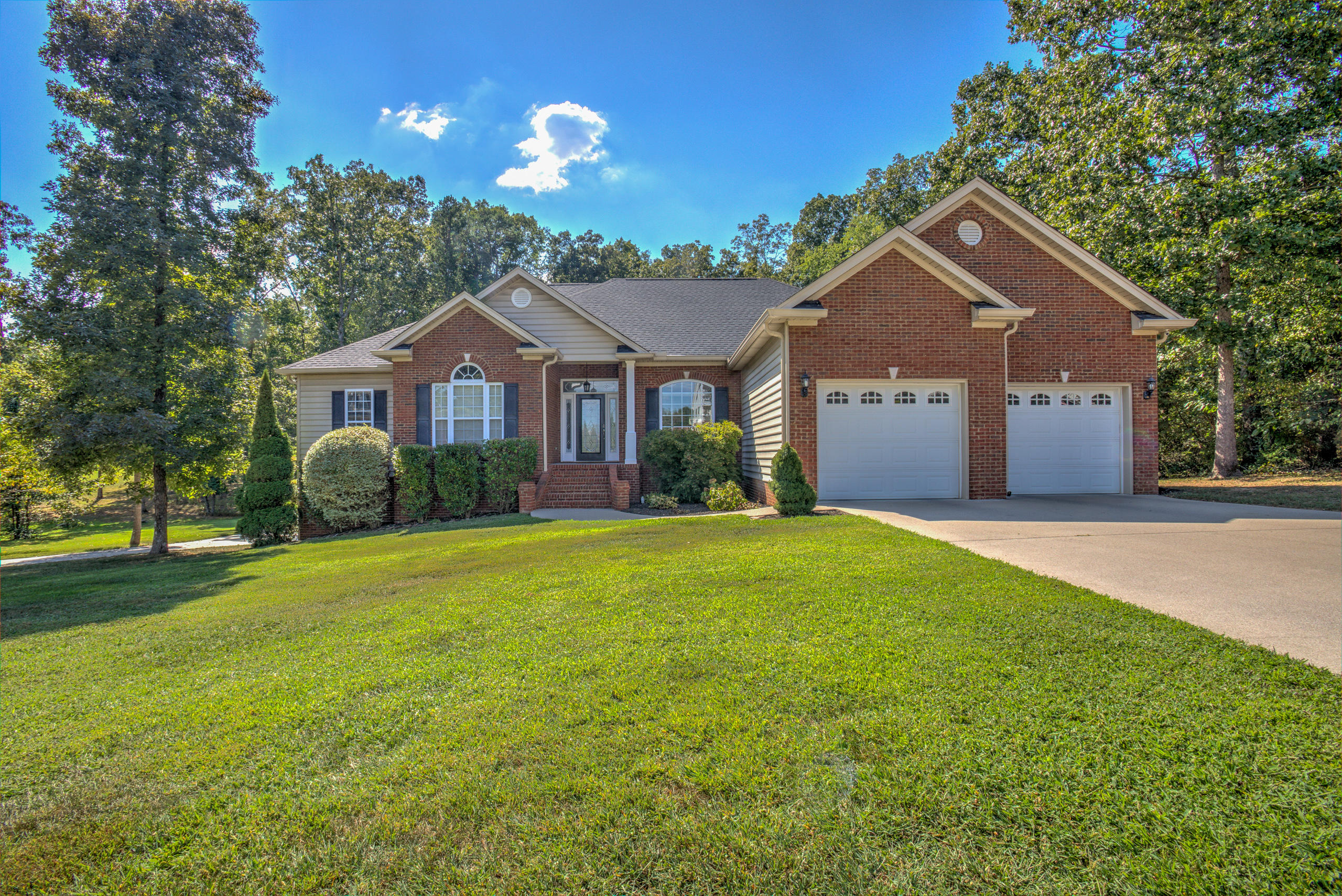 Cleveland Tn Homes For Sale Property Search Results Crye Leike Com Page 20